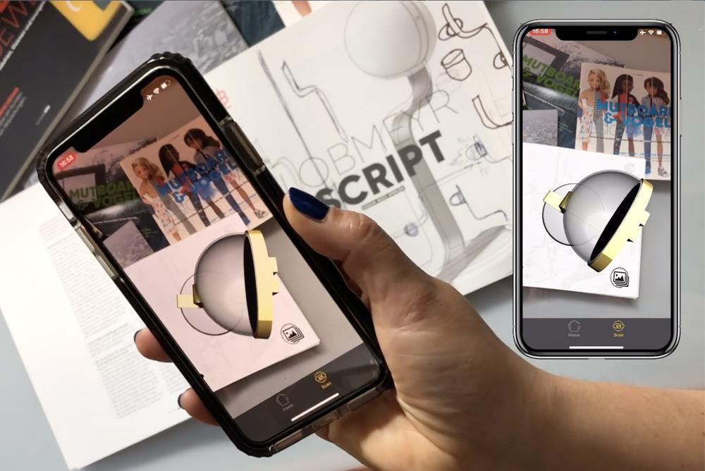 nwPUBLISHING_MUTBOARD_augmented_reality